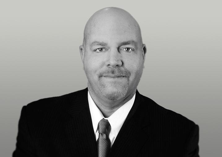 Keith J. Kecskes