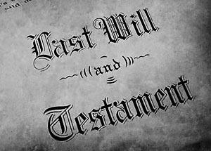 KSG-practices-Wills-Estates-Trusts
