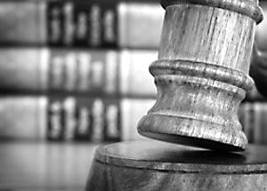 KSG-practices-commercial-litigation