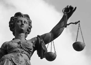 KSG-practices-criminal-law