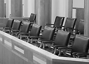 KSG-practices-general-civil-litigation