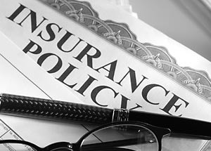 KSG-practices-insurance-defense