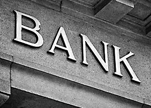 KSG-practices-banking-financial