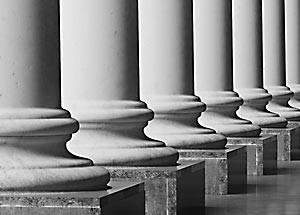 KSG-practices-municipal-law